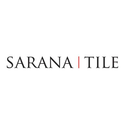 Sarana Tile