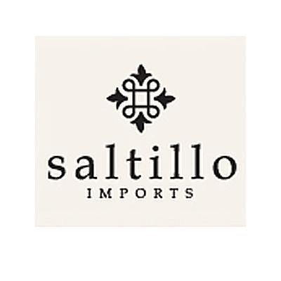 Saltillo-Tiles