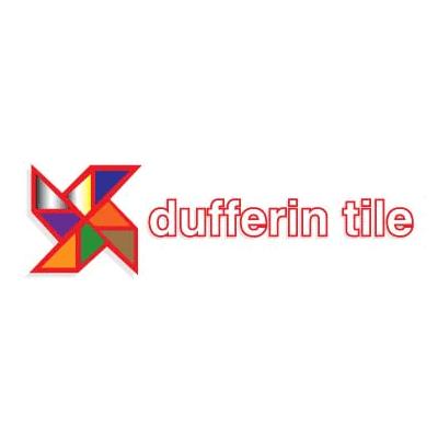 Dufferin Tile