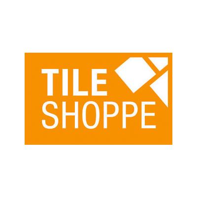 Tile Shoppe