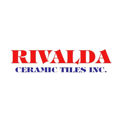 Rivalda Ceramic Tiles