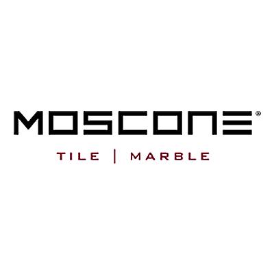 Moscone Tile