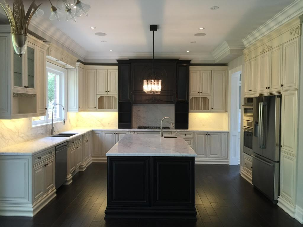 Tiling walls, floors, showers and backsplash.   GET A QUOTE