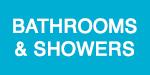Bathroom-and-Showers.jpg