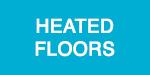 heated-Floors.jpg