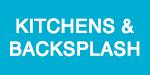 kitchens-and-backsplash.jpg