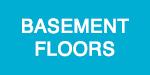 Basement-floors.jpg