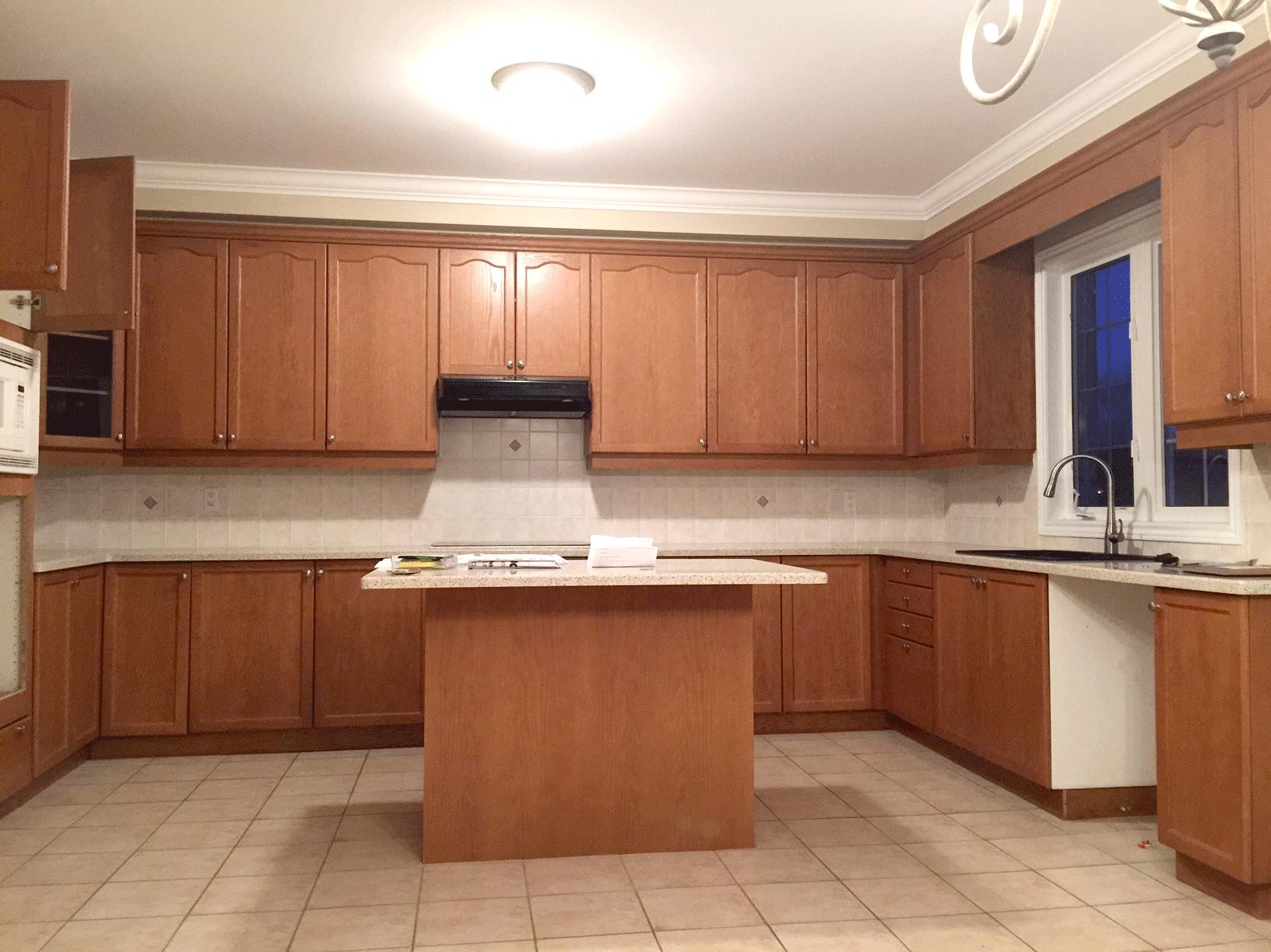 _0000_Kitchen-Tile1.png