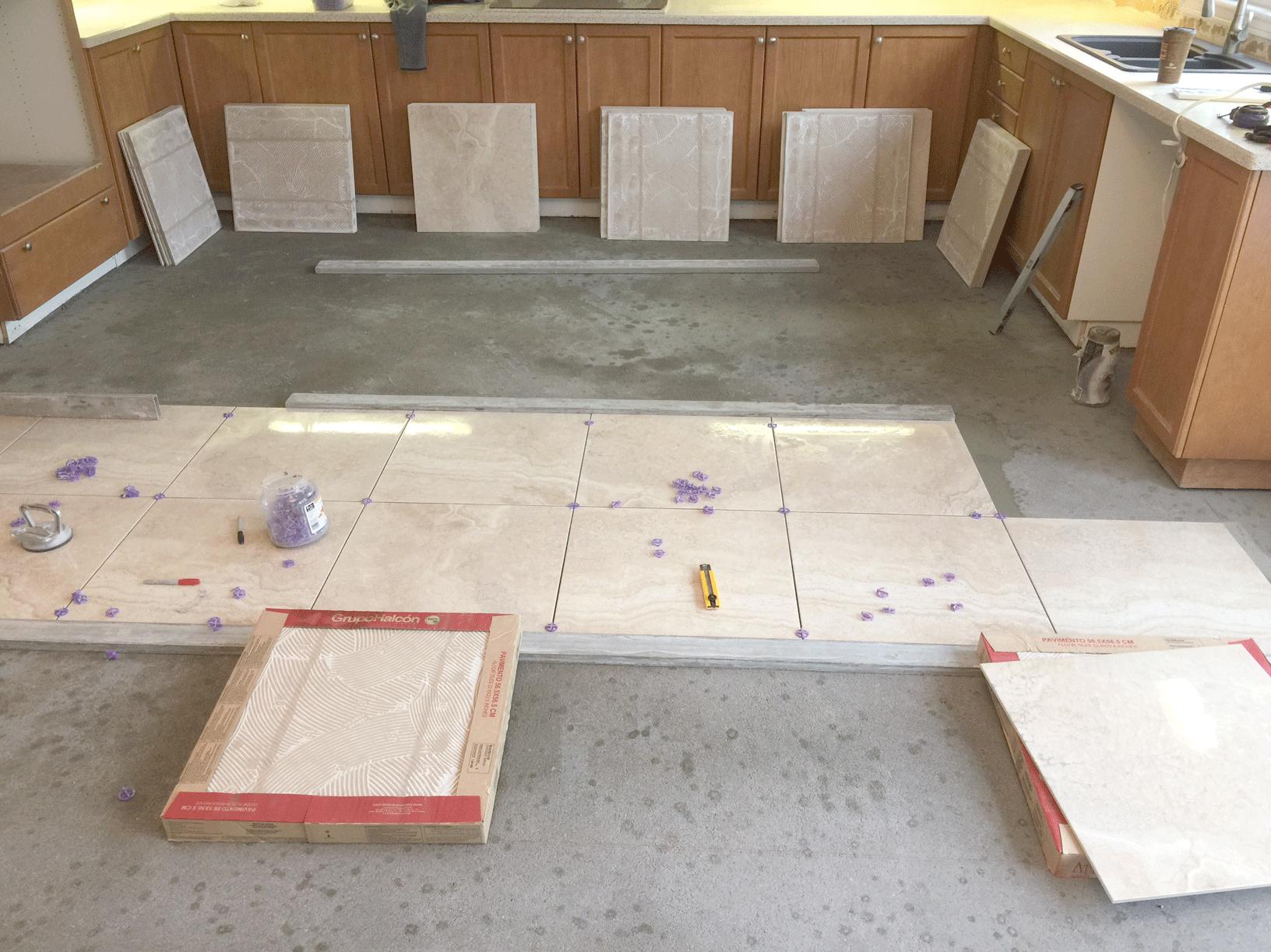 _0003_Kitchen-Tile4.png