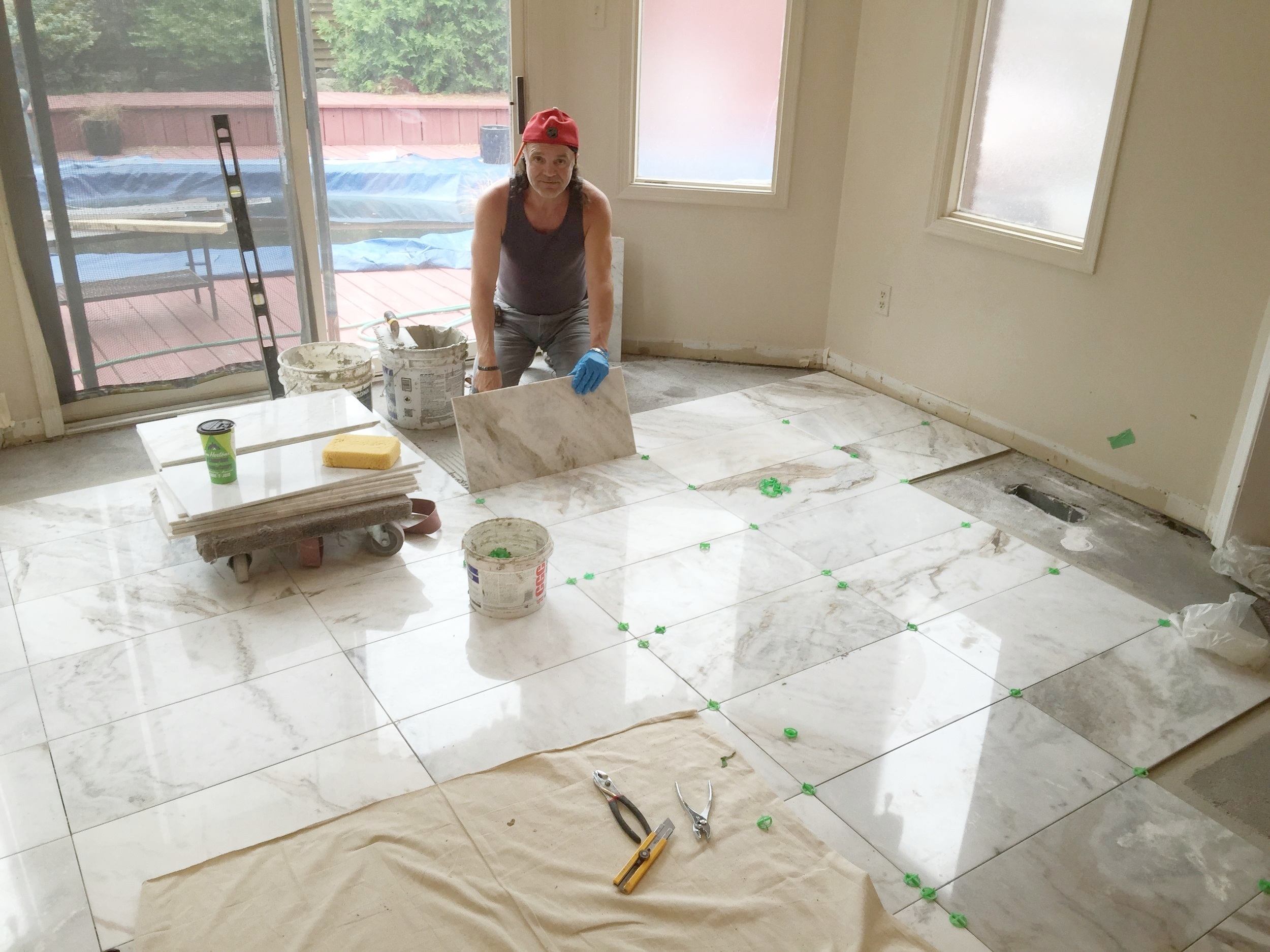 The Custom Home Experts   GET A QUOTE