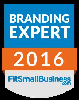 branding-expert.png