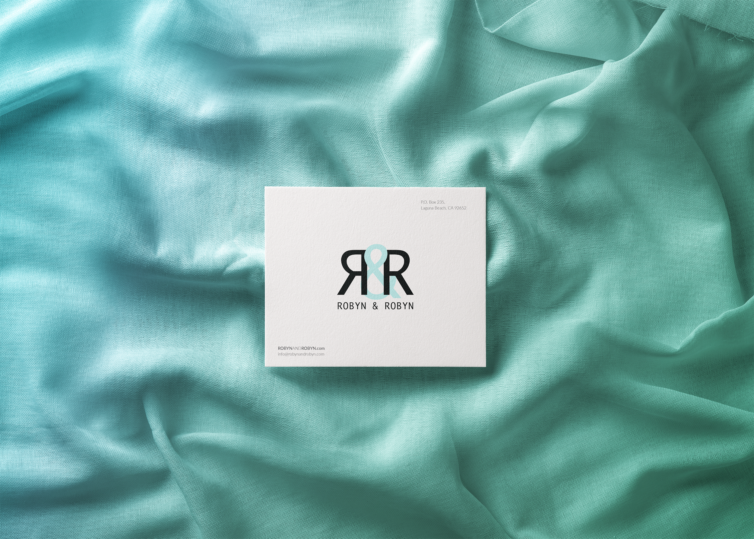 R&R Invitation-Card-Mockup-Vol-10 BRIGHTENED.png