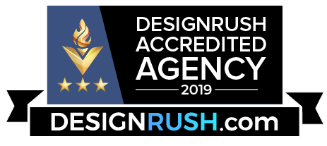 Design Rush Accredited Badge.png