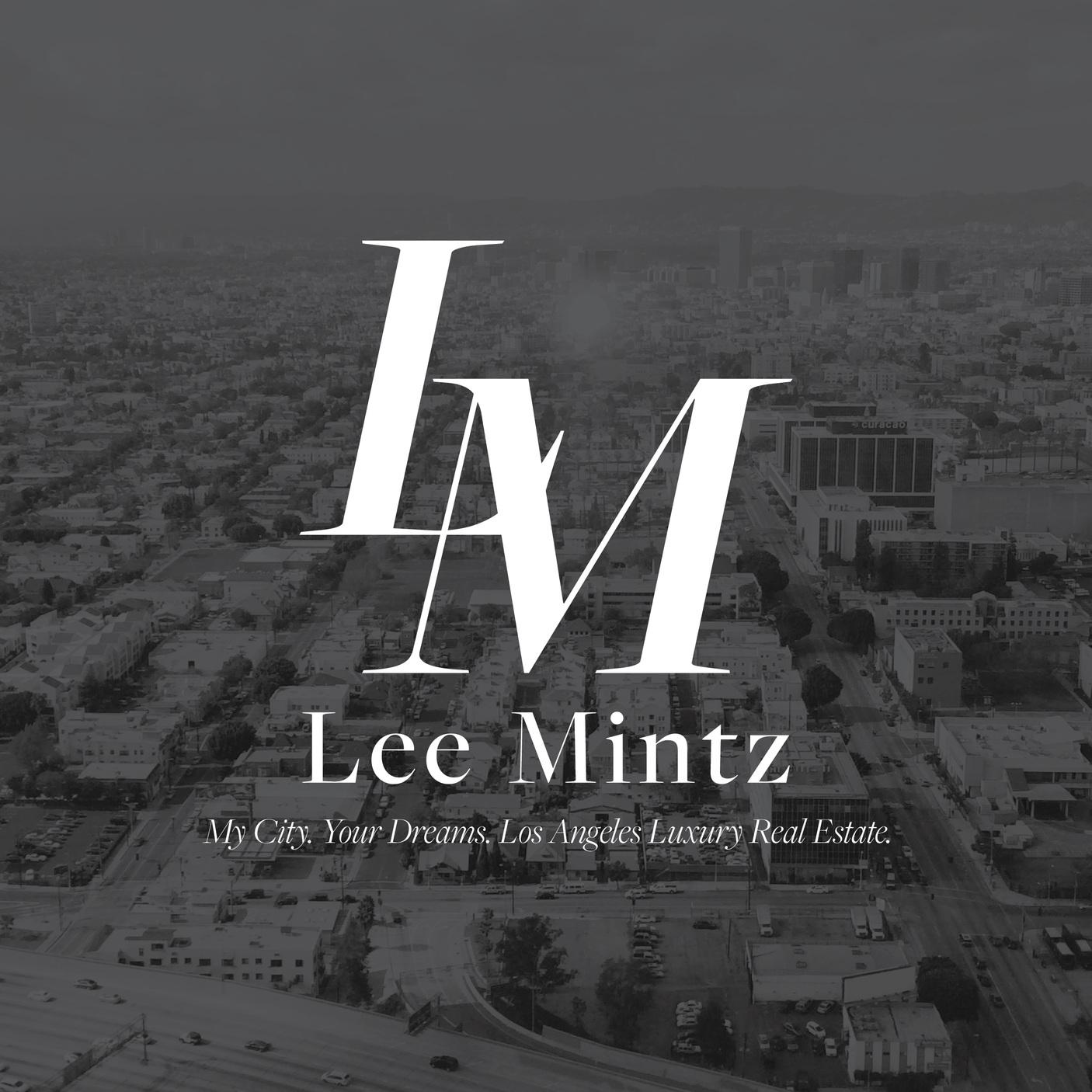 Lee%2BMintz%2B-%2BBusiness%2BCard+%282%29.jpg