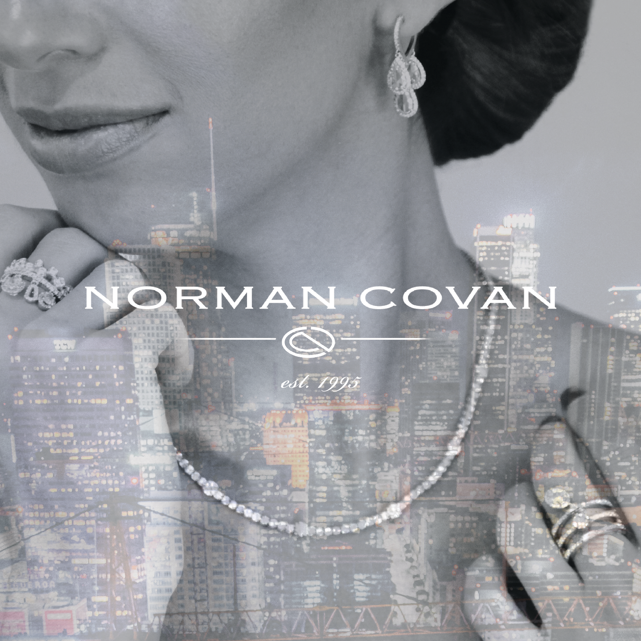 Norman+Covan+Feature.png