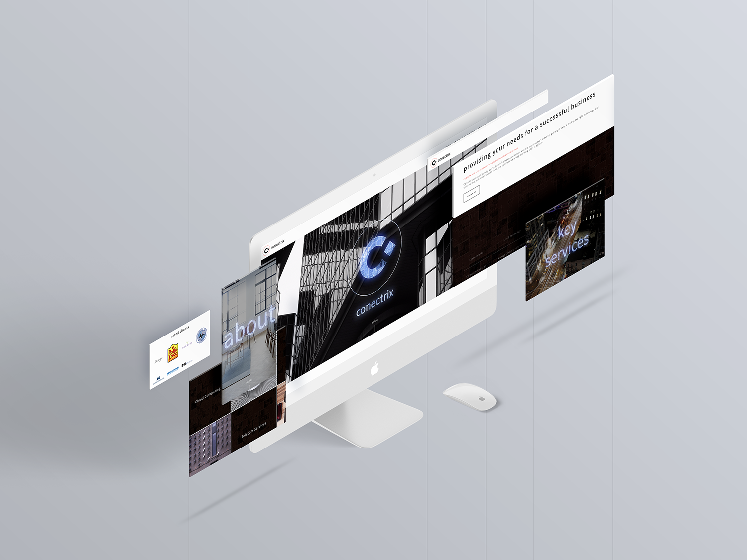 Conectrix_The Sceens - Perspective PSD Mockup - by Tranmautritam 1500px.png