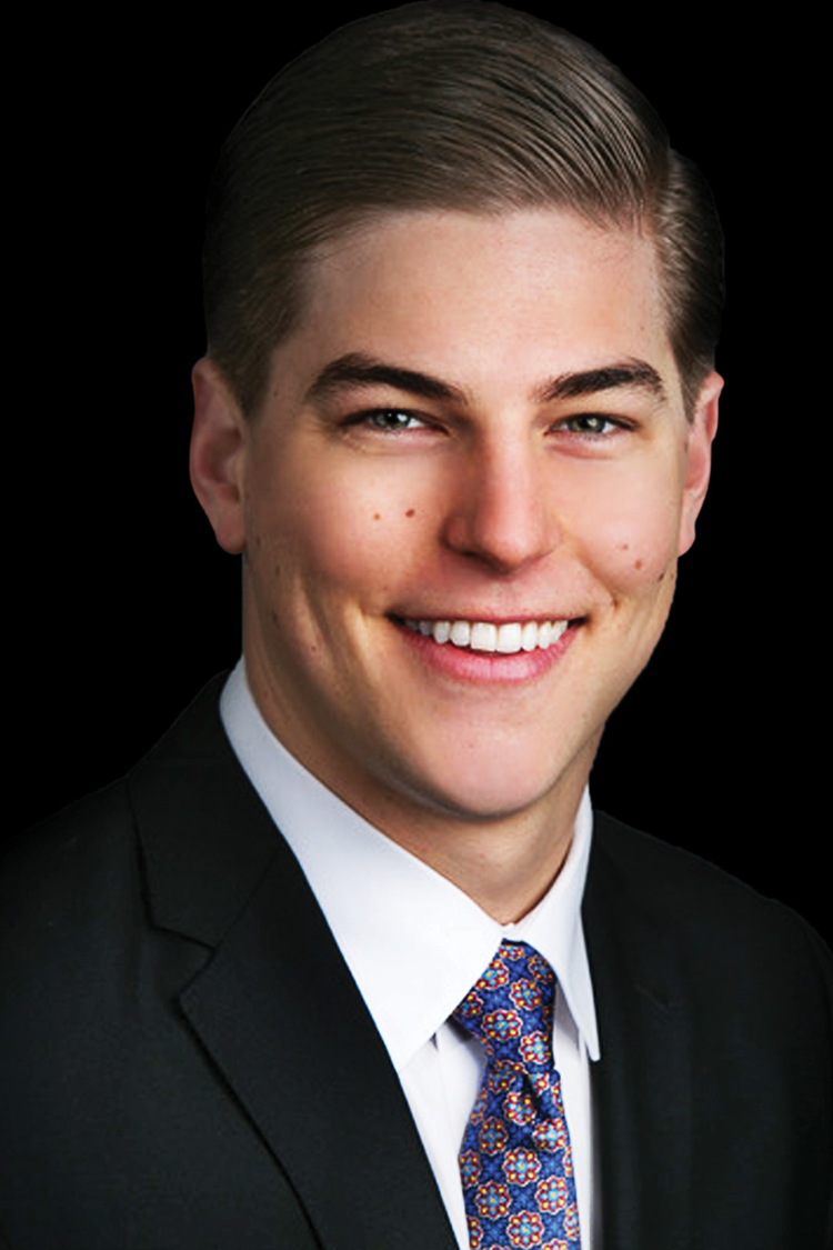 Cole McKeon - WEB DEVELOPMENT & E-COMMERCE EXPERT