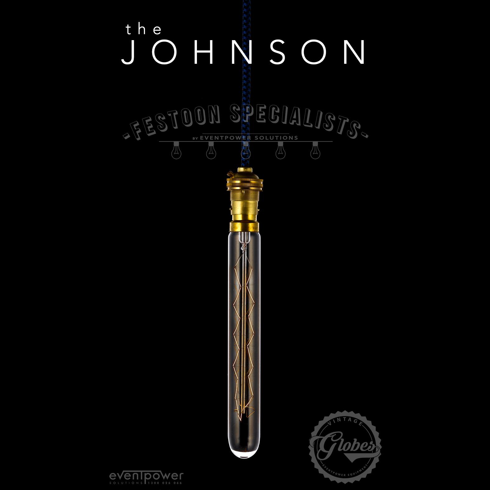Festoon_Specialists-Johnson.jpg