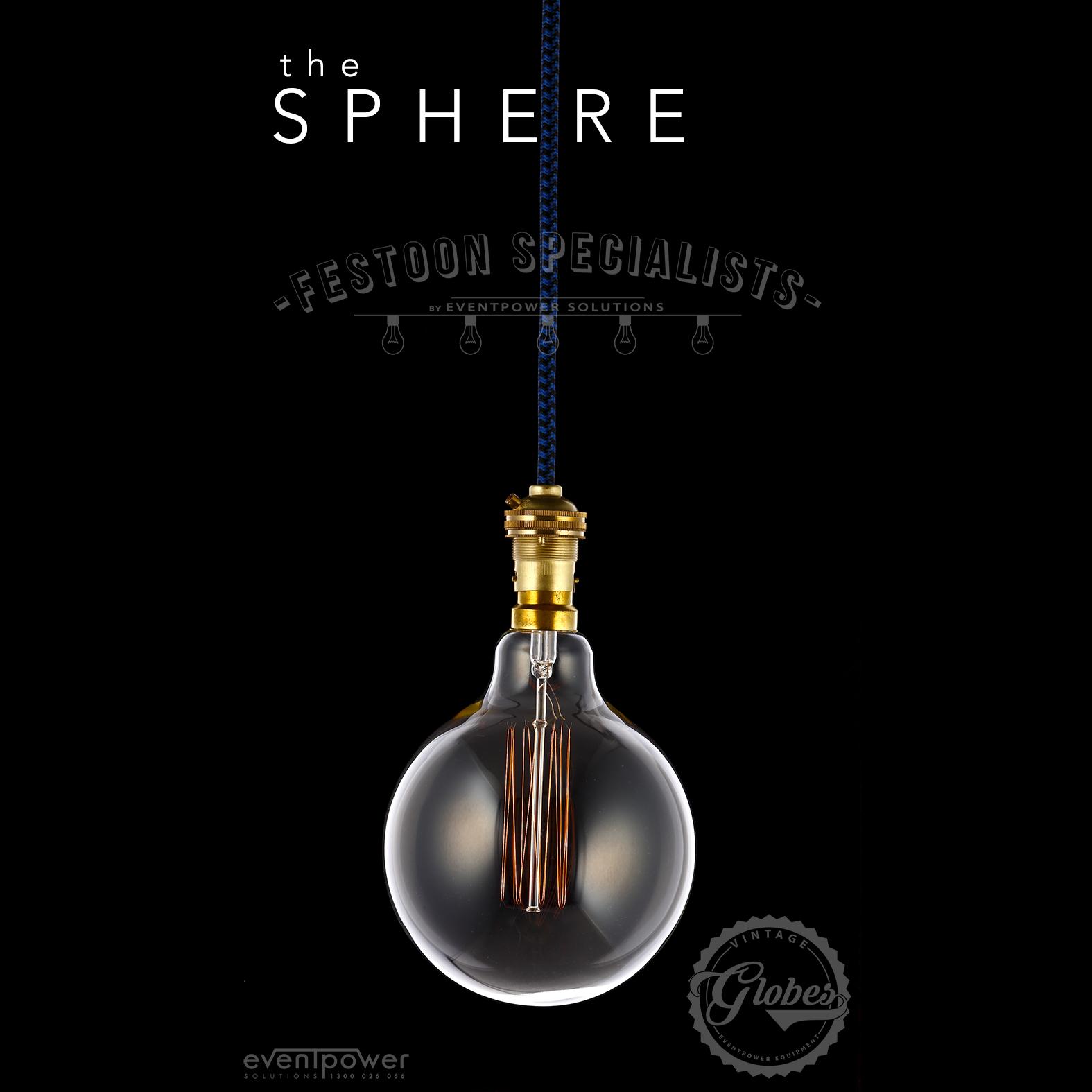 Festoon_Specialists-Sphere.jpg
