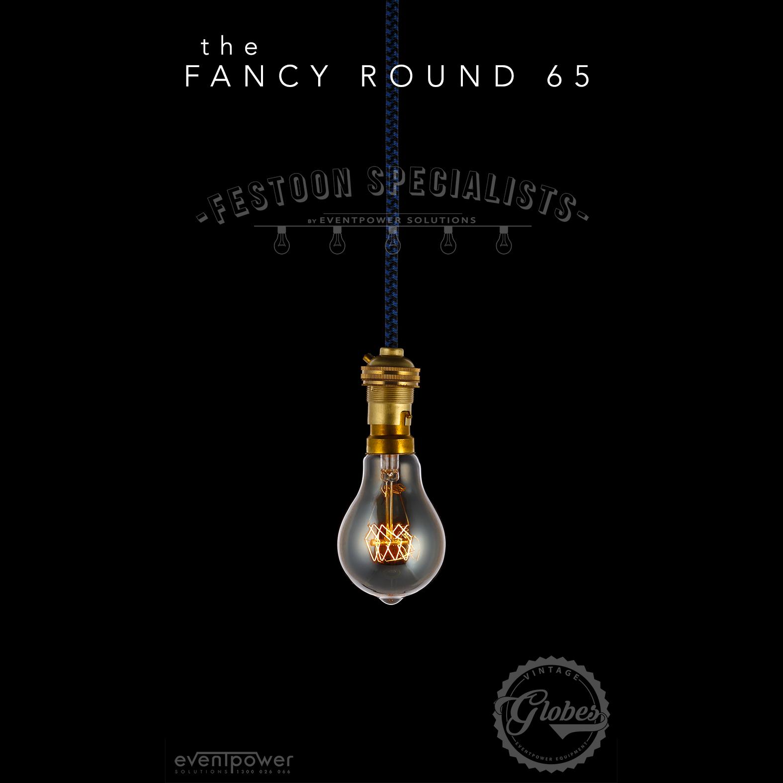 Festoon_Specialists-Fancy_Round_60mm.jpg