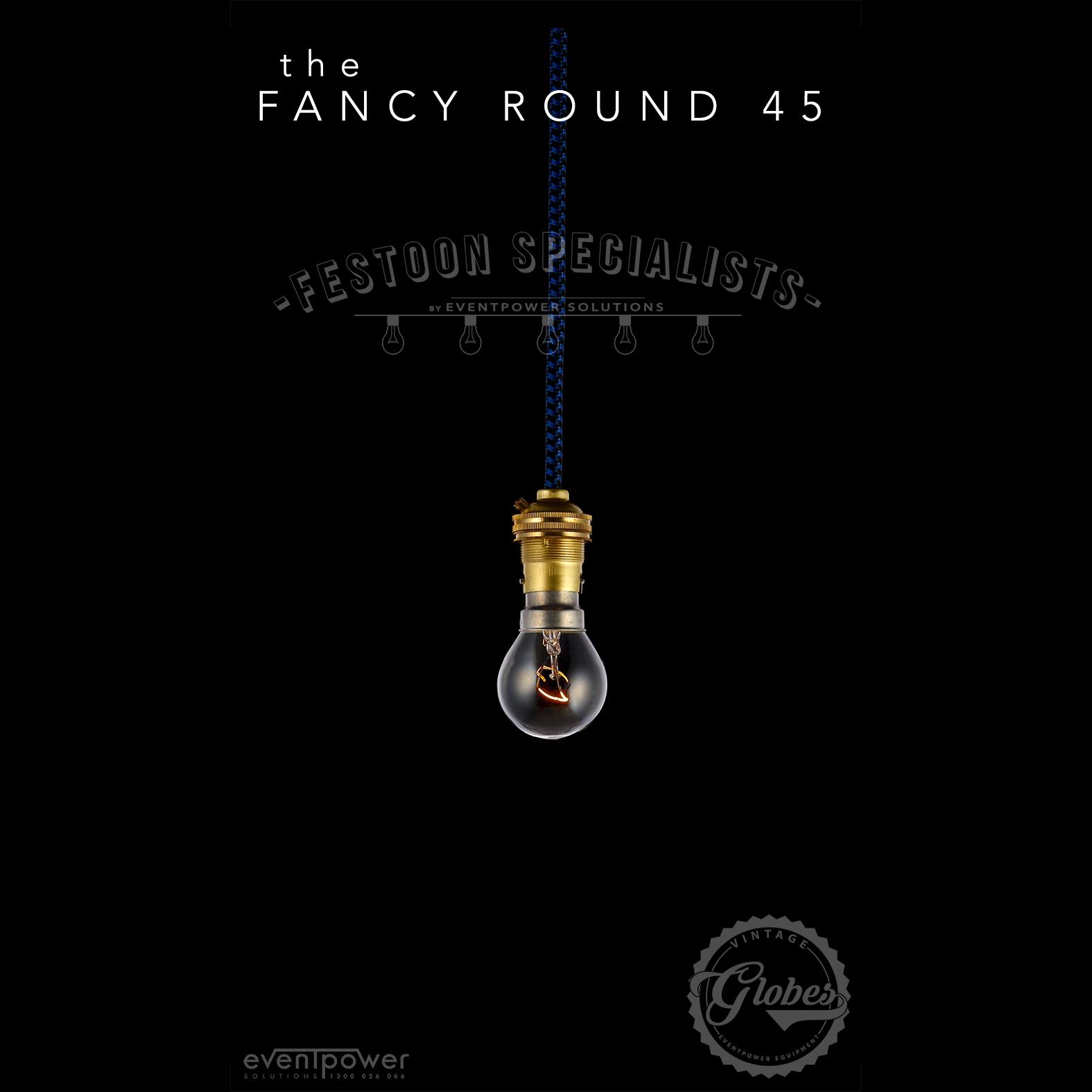 Festoon_Specialists-Fancy_Round_45mm.jpg