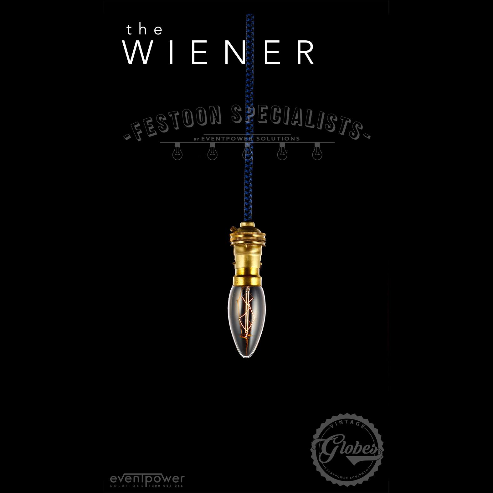 Festoon_Specialists-Wiener.jpg