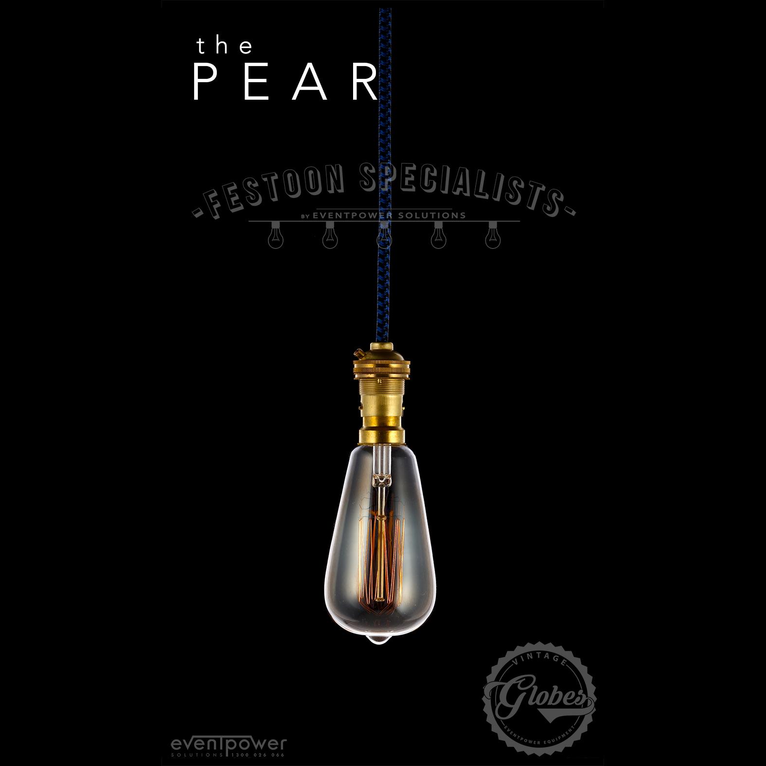Festoon_Specialists-Pear.jpg