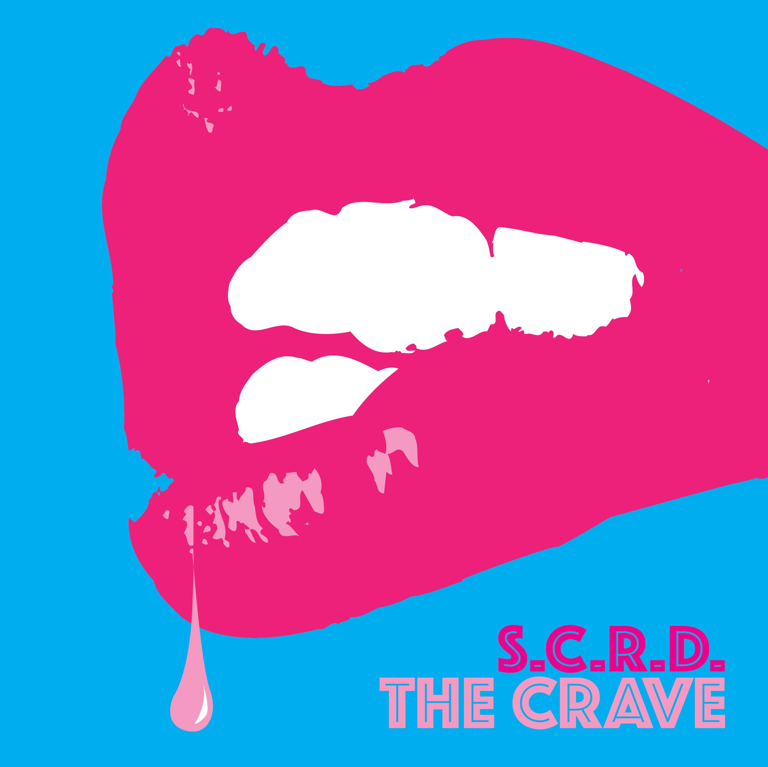 TheCraveSCRD