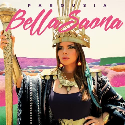PAROUSIA_FINAL_COVER.jpg