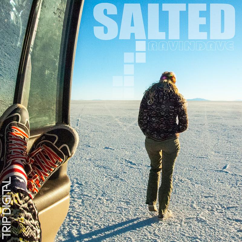 Salted-RavinDave