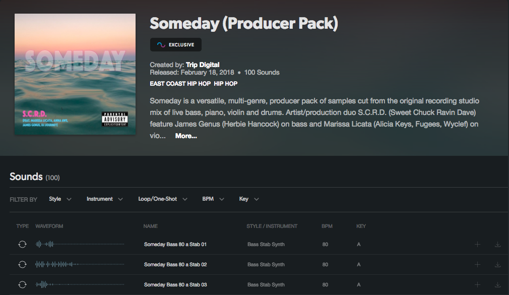 Sounds.com_Someday_ProducerPack