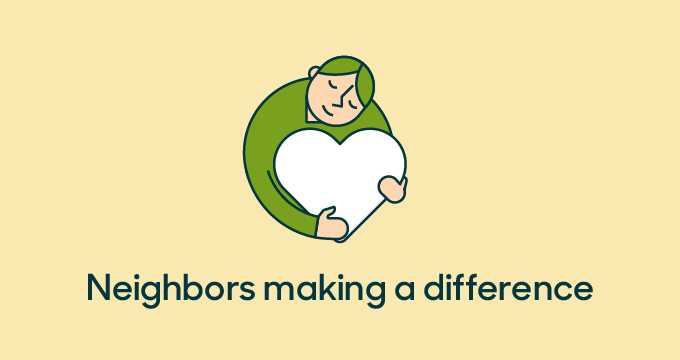 Blog-image-03-neighbors making a difference_preview.png