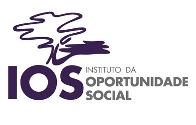 ios_logo.jpg