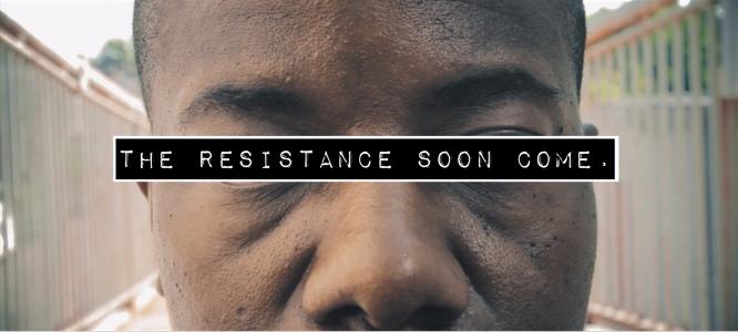 resistancesooncome.jpg