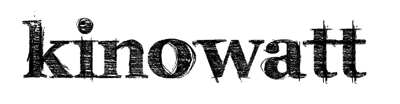 kinowatt logo (black on white).jpg