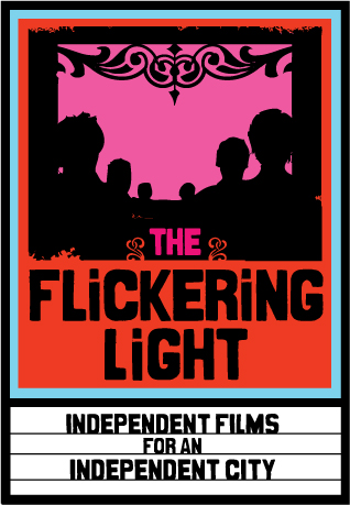 flickeringlight.jpg