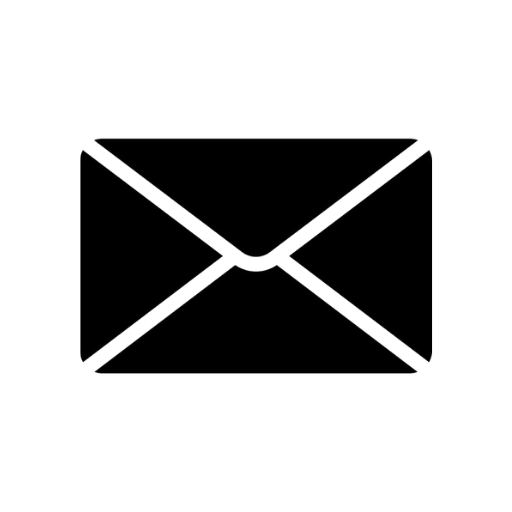 Email Marketing - My experience includes building emails across multiple ESPs (ex. MailChimp), developing tactics to support list growth, managing list segmentation, using deep analytics to enhance email performance, tailoring messages to drive sales, improving click rates and open rates, and more.