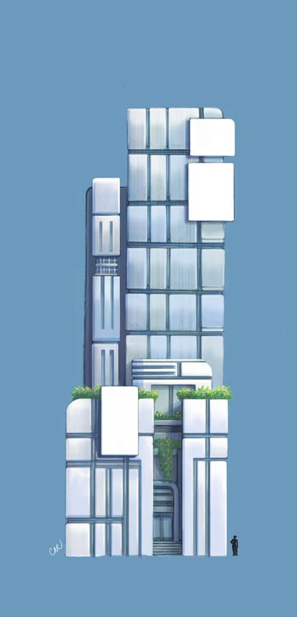 Building2_F_SS.jpg