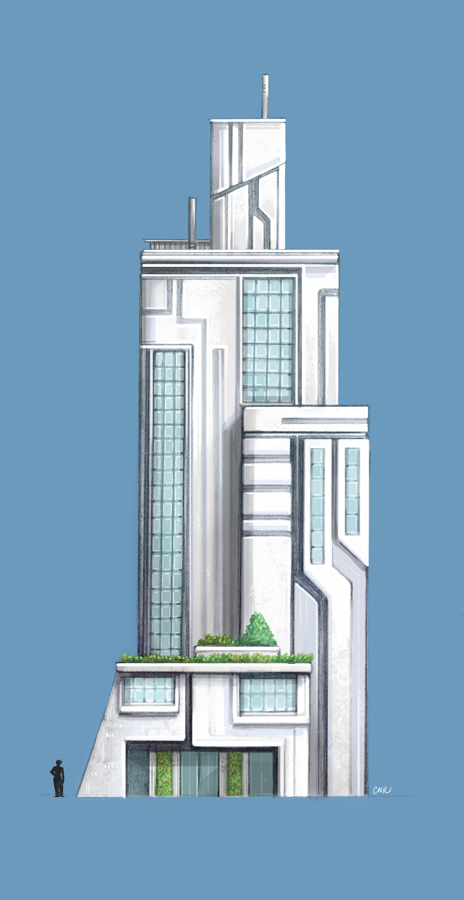 Building1_F_SS.jpg