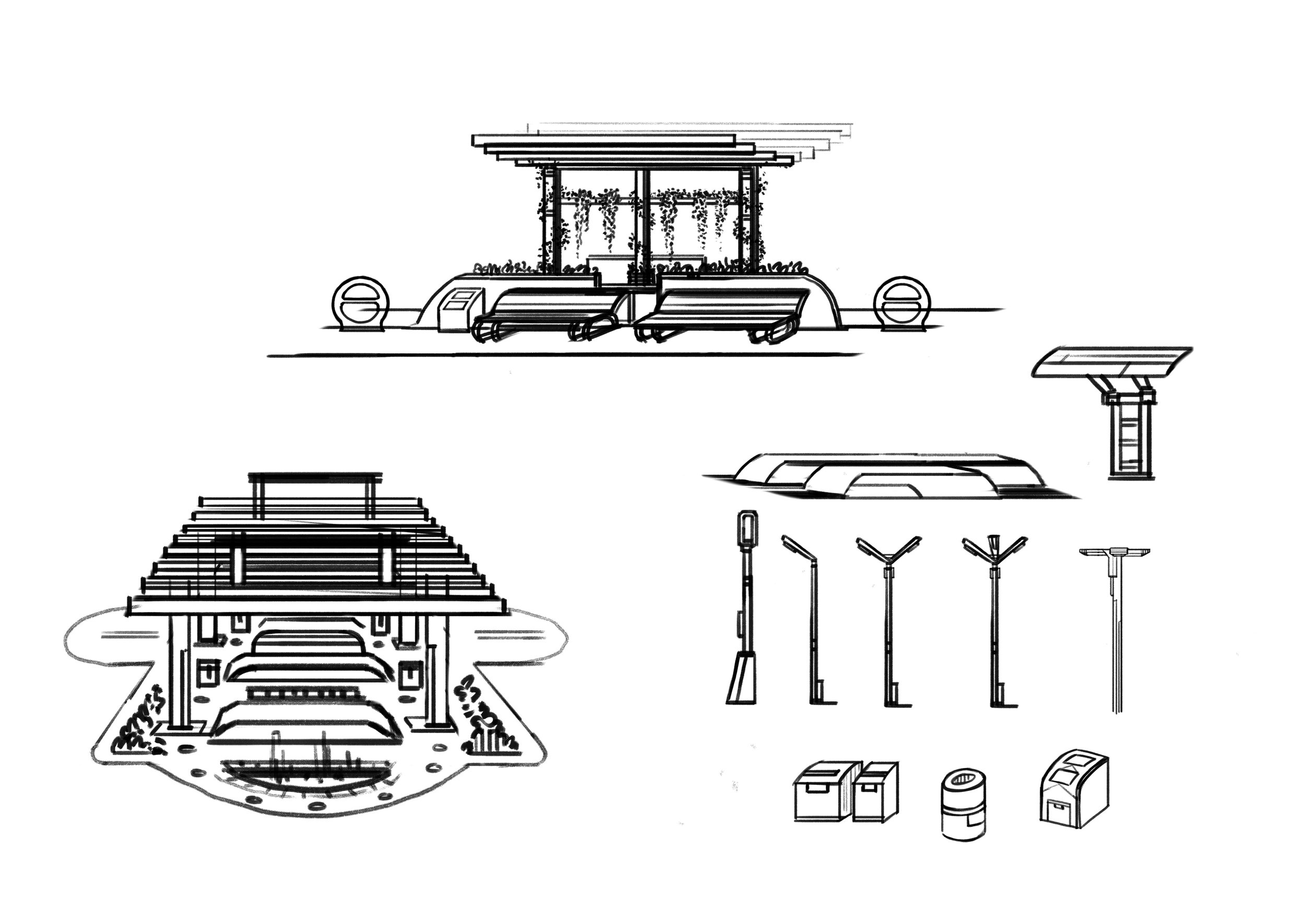 SketchesEnv_Buildings_4_fix_150dpi.jpg