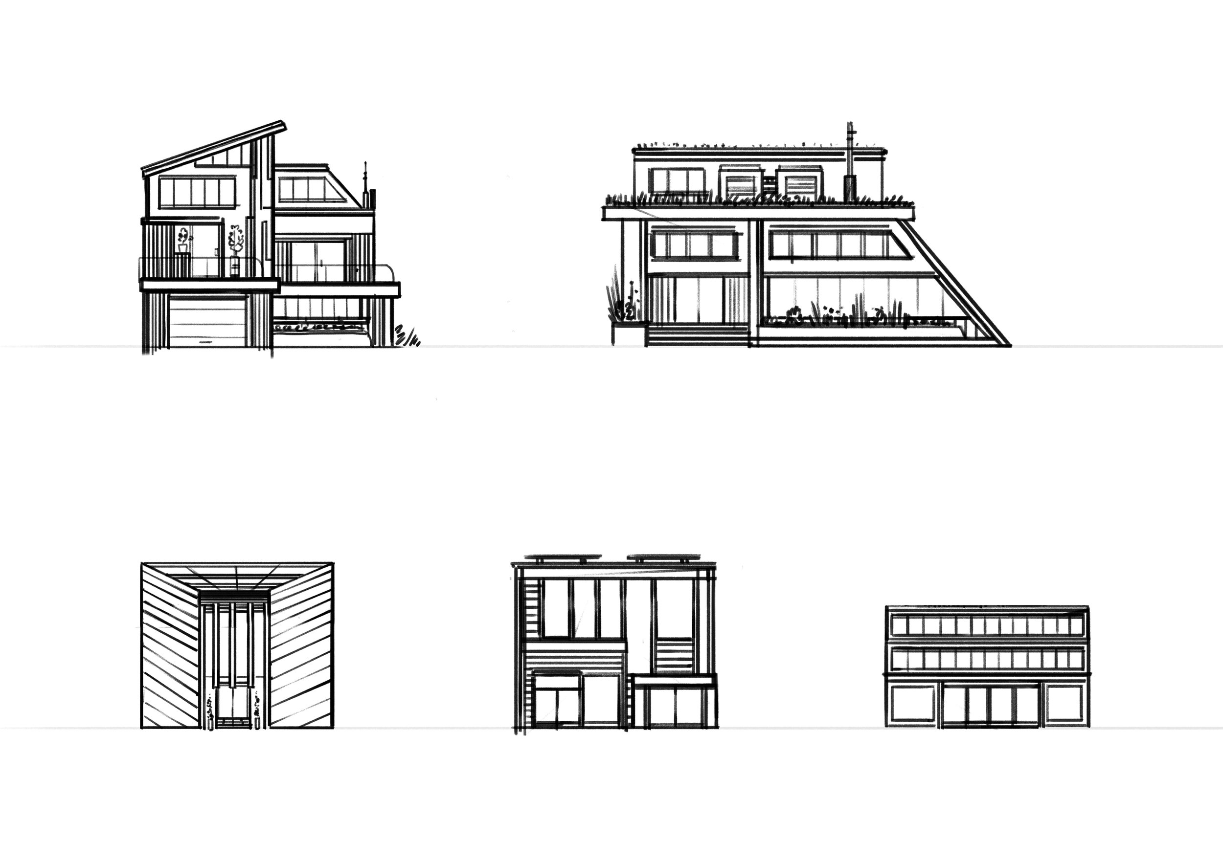 SketchesEnv_Buildings_2_fix_150dpi.jpg