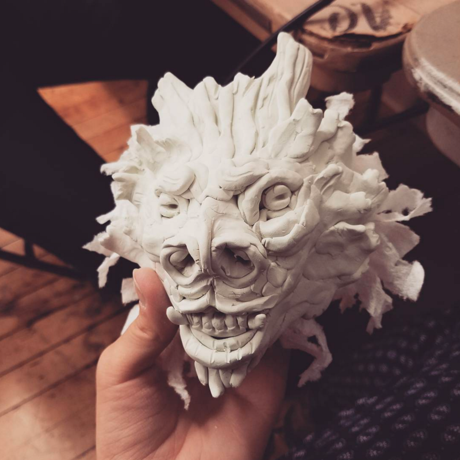 eremrakusculpt.png