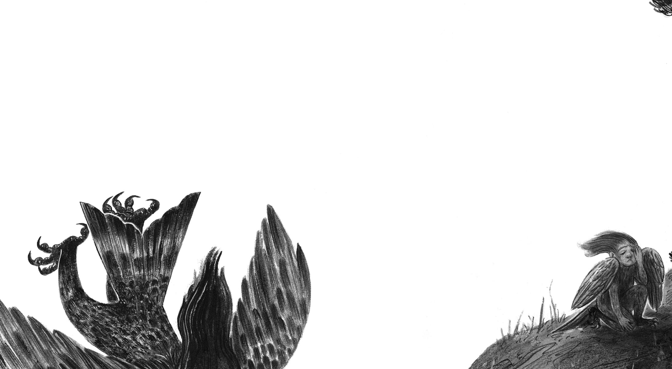 Harpyforwebv2_04.jpg