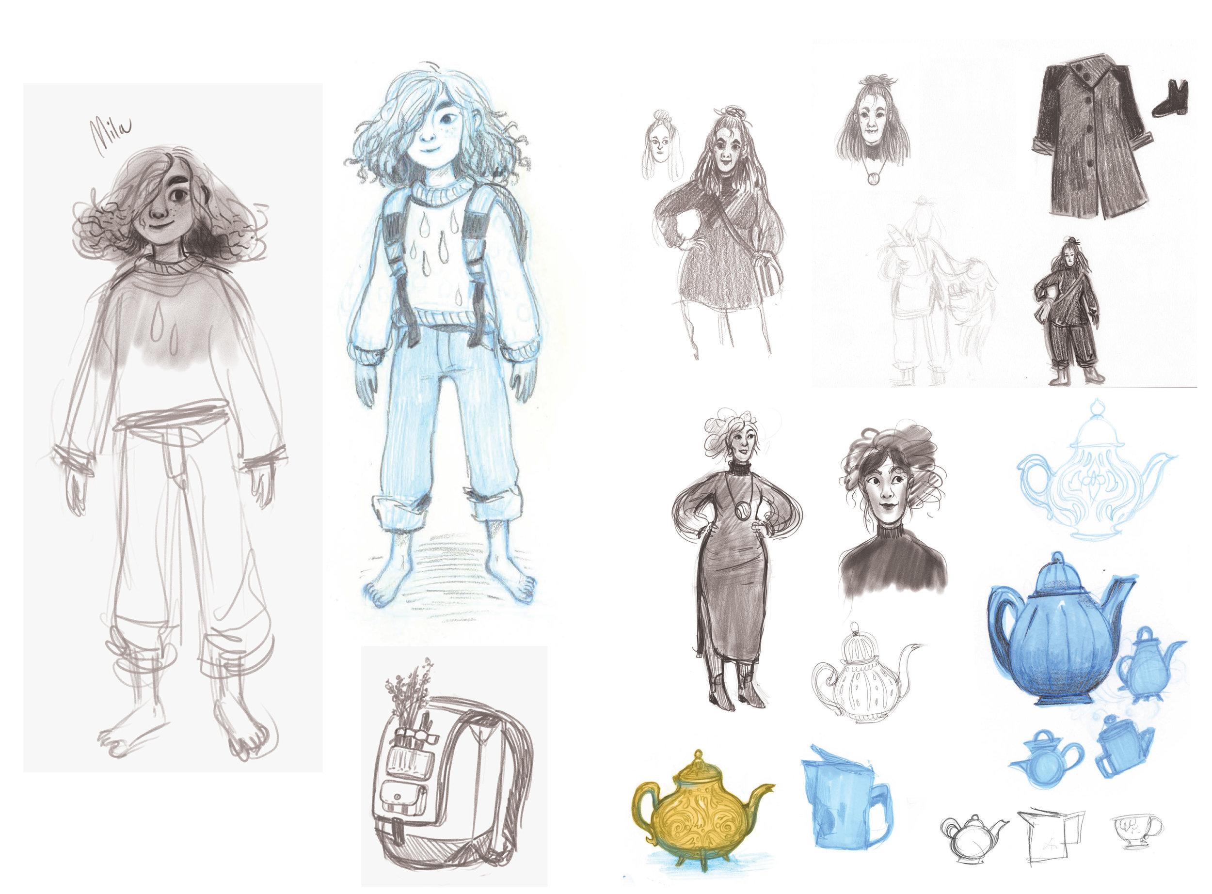 ChristinaRycz_thesis_charactersketches1_web.jpg