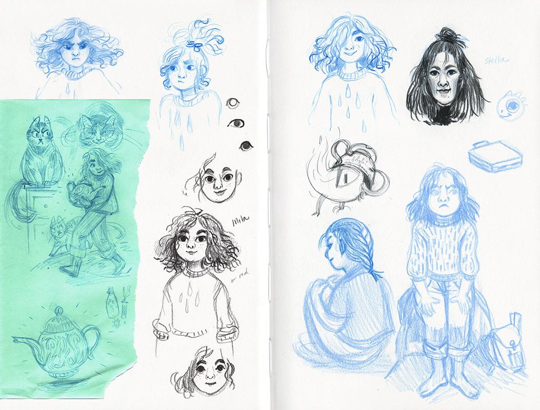 ChristinaRycz_Sketchbook_1_web.jpg