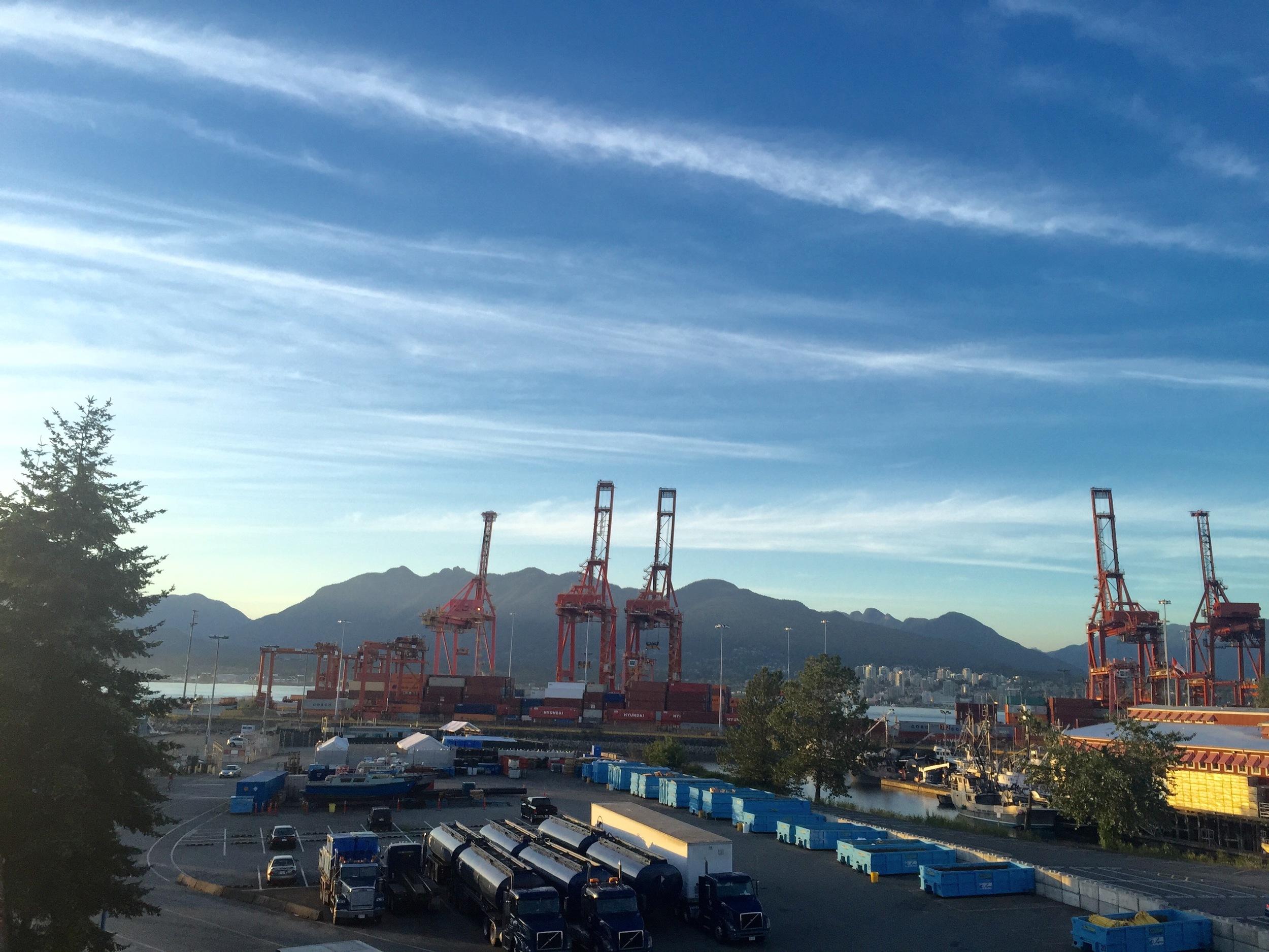 EV docks.jpg