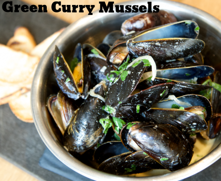 DryHop-Brewers_Green-Curry-Mussels_Spring-2014-444x365.png