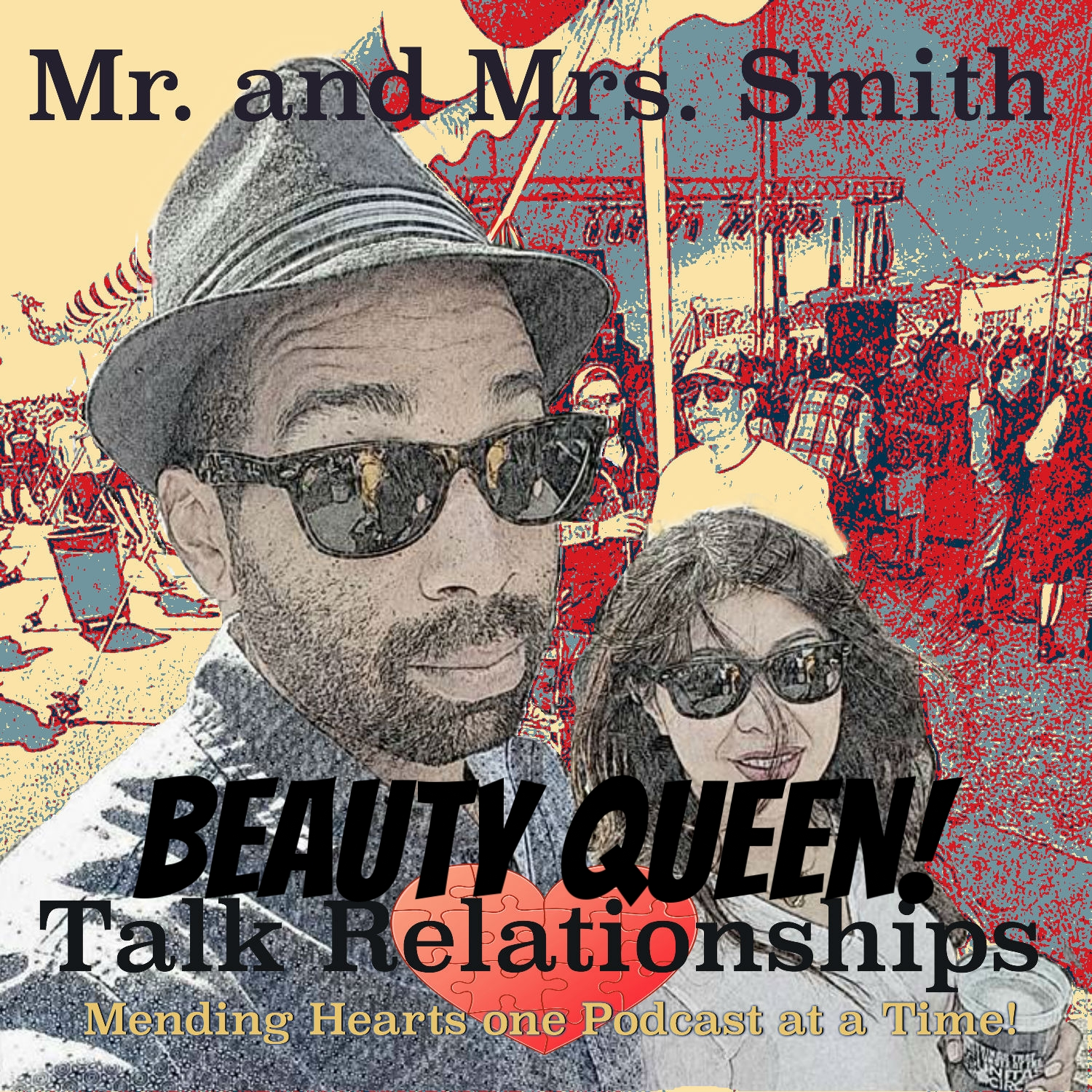 mr and mrs smith talk copy.jpg