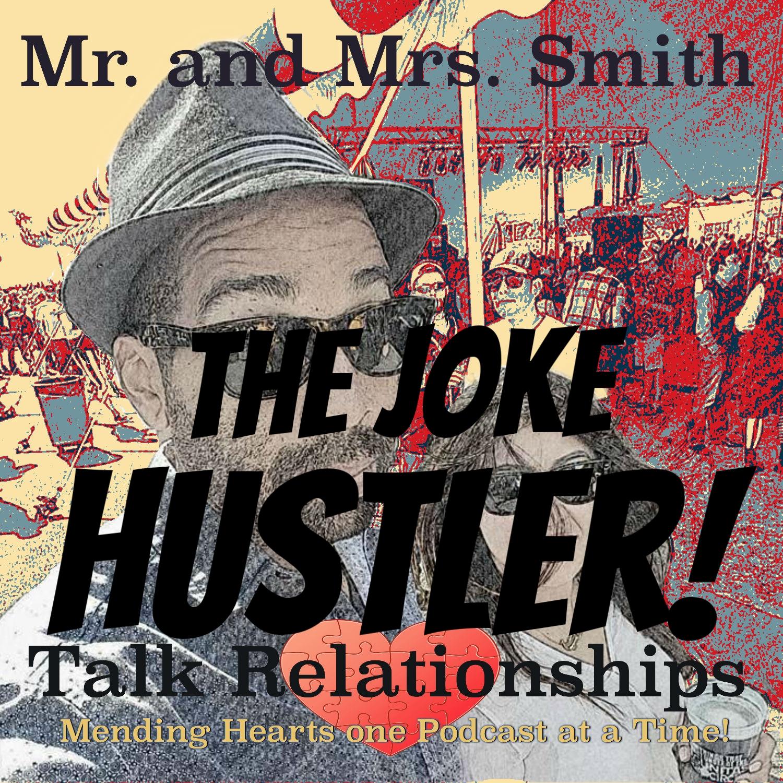 mr and mrs smith talk copy.jpg