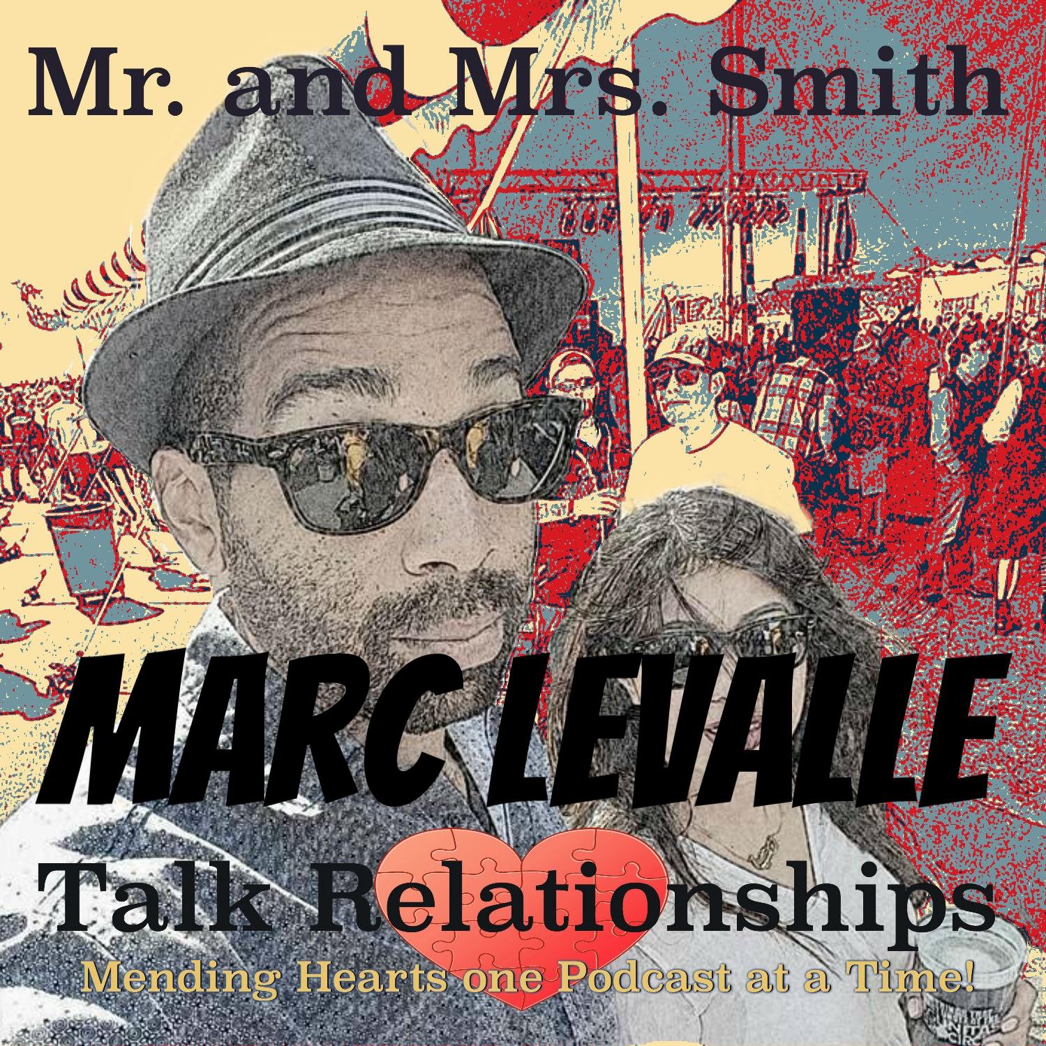 mr+and+mrs+smith+talk+copy.jpg
